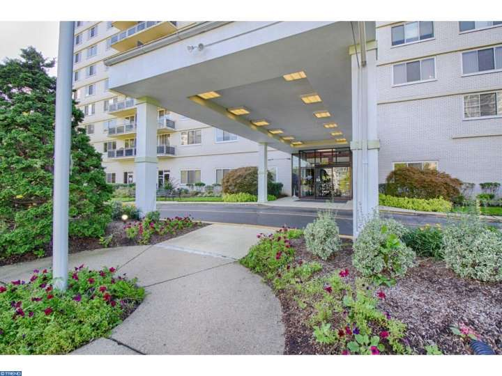 1840 Frontage Road #205, Cherry Hill, NJ 08034