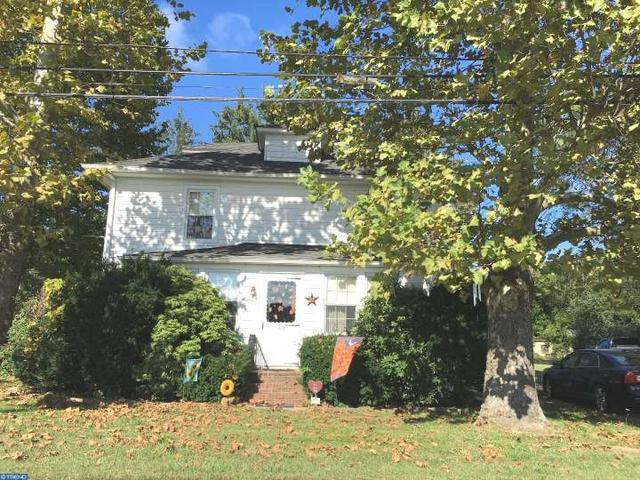 1172 Chew Rd, Waterford Works, NJ 08089