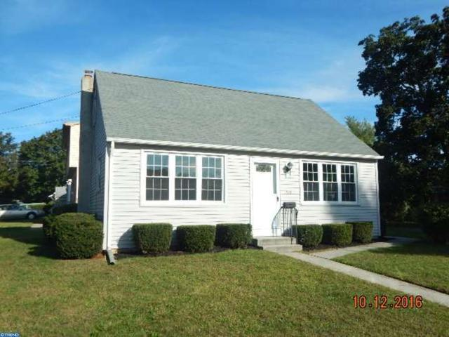 720 Price Ave, Runnemede, NJ 08078