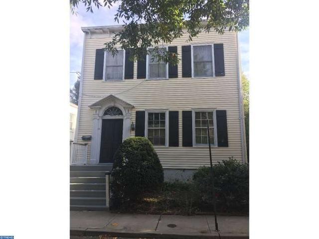 17 Moran Ave #1, Princeton, NJ 08540