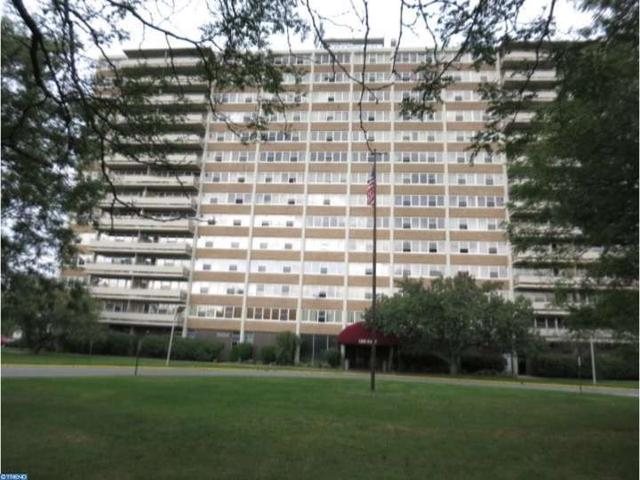 1408 Barclay Towers #1408, Cherry Hill, NJ 08034