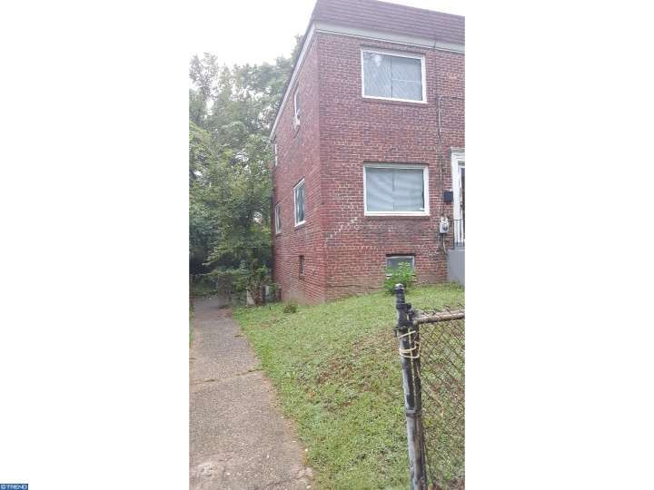1443 Edgewood Avenue, Trenton, NJ 08618