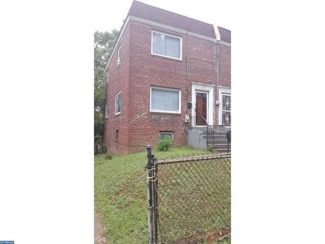 1443 Edgewood Ave, Trenton, NJ 08618