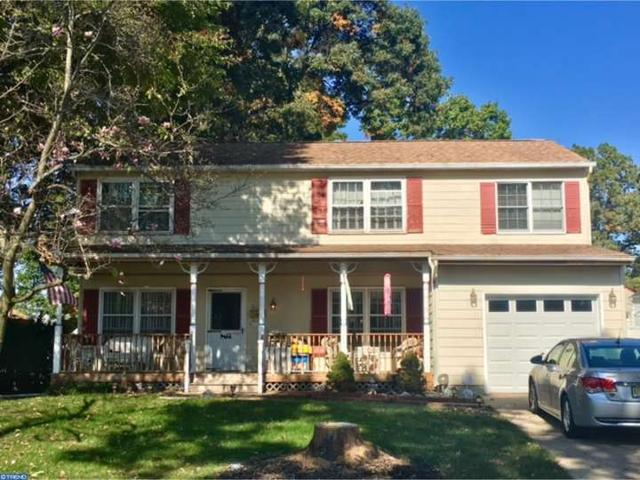 3438 New Jersey Ct, Pennsauken, NJ 08109