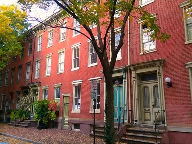264 Jackson St, Trenton, NJ 08611