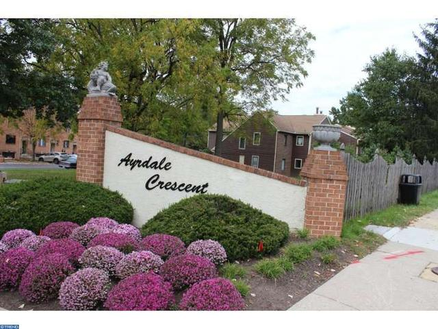 Loans near  Ayrdale Cres A, Philadelphia PA