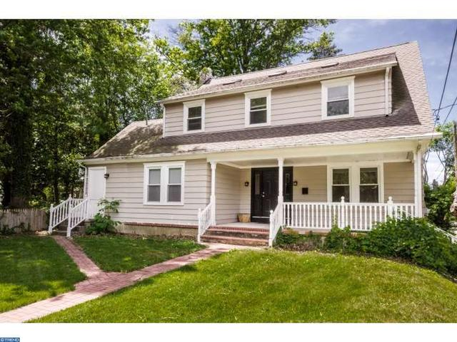 1457 Pennington Rd, Ewing, NJ 08618