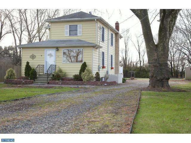 361 Wheat Rd, Vineland, NJ 08360