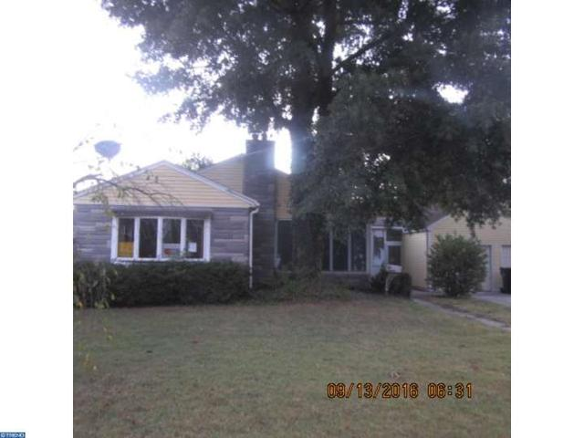 1016 Melvin Ave, Glendora, NJ 08029