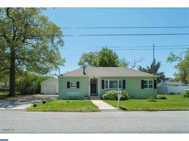 124 W Drumbed Rd, Villas, NJ 08251