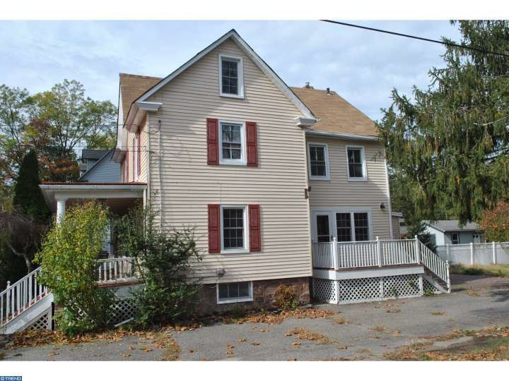 9 Edward Street, Lumberton, NJ 08048