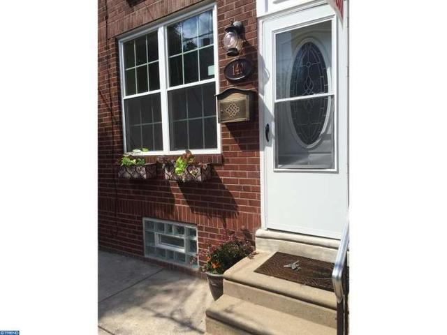 Loans near  Morris St, Philadelphia PA