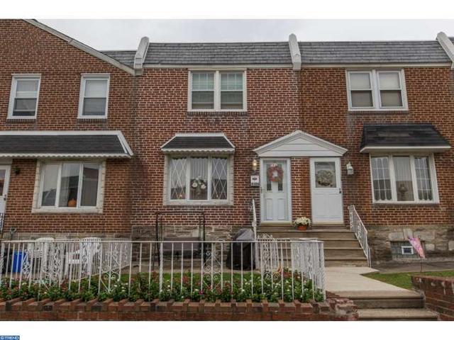 Loans near  Oakmont St, Philadelphia PA