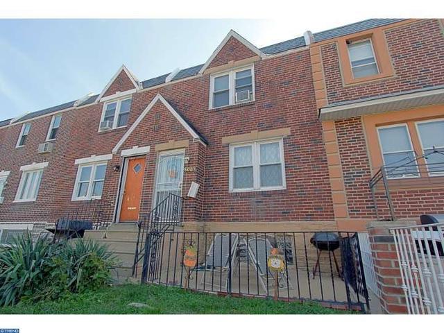 Loans near  Agusta St, Philadelphia PA