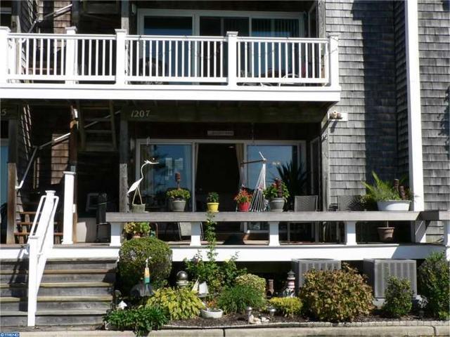 1207 Harbour Cv, Somers Point, NJ 08244