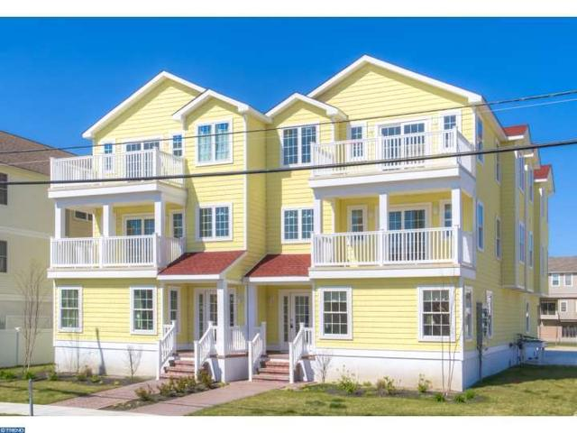 324 E 24th Ave #202, North Wildwood, NJ 08260