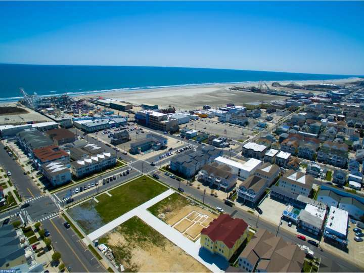 324 E 24th Avenue #202, North Wildwood, NJ 08260