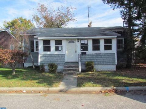 329 Ives Ave, Carneys Point, NJ 08069