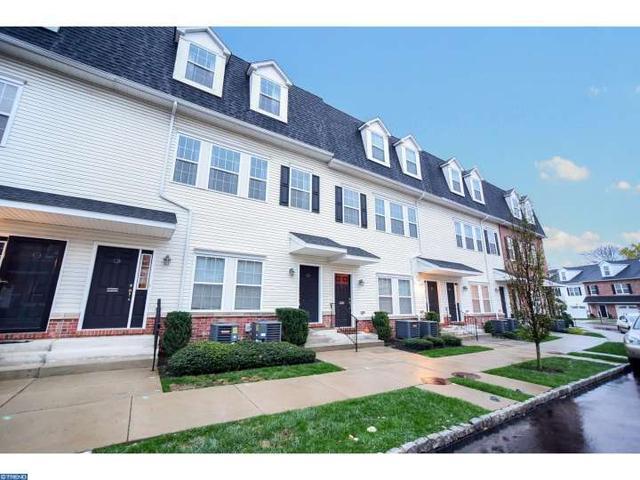 Loans near  Riverview Ln , Philadelphia PA