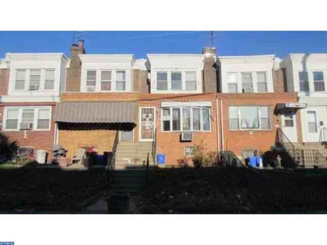 Loans near  Dicks Ave, Philadelphia PA