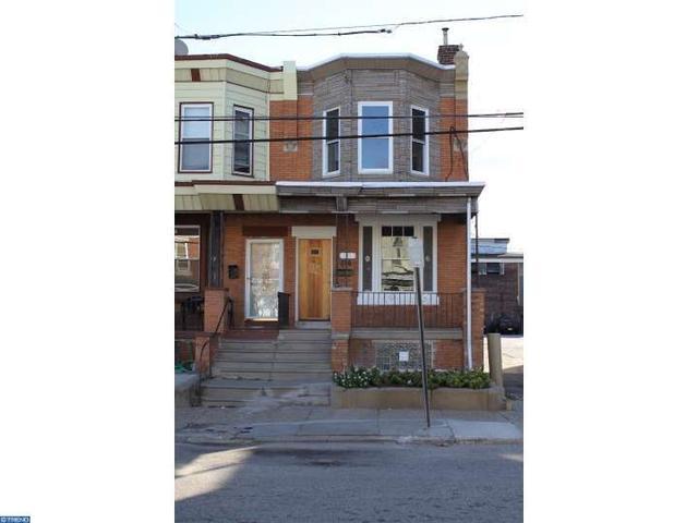 Loans near  W Louden St, Philadelphia PA