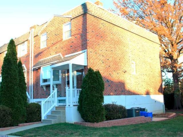 Loans near  Wyndom Rd, Philadelphia PA