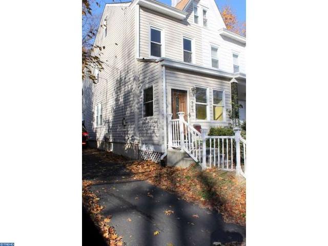 263 Lawrence Rd, Lawrence, NJ 08648