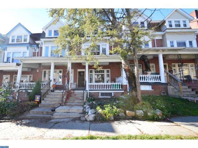 120 12 S West St, Allentown, PA 18102