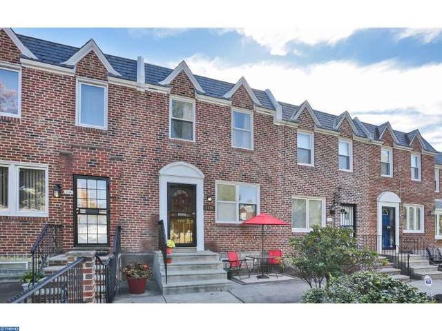 Loans near  E Phil Ellena St, Philadelphia PA