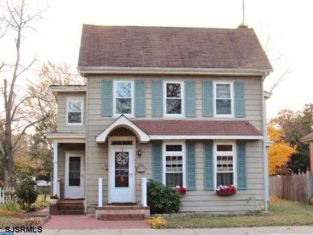513 W Main St, Millville, NJ 08332