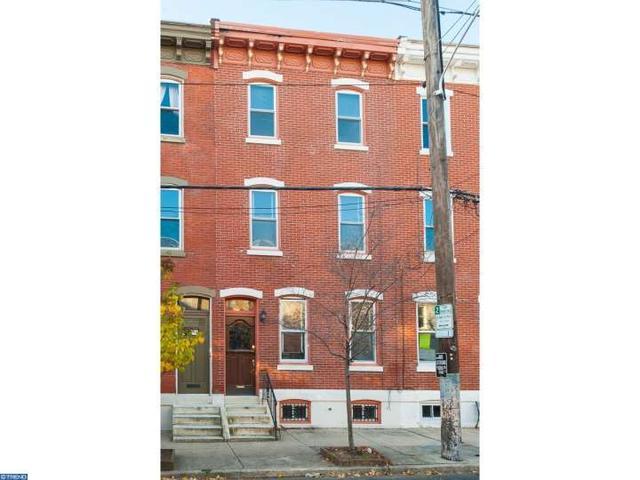 Loans near  Catharine St, Philadelphia PA