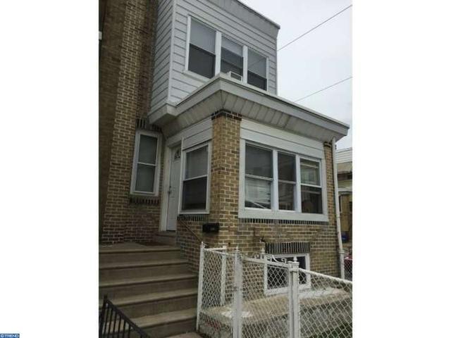 Loans near  S Dewey St, Philadelphia PA