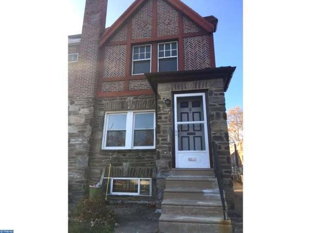 Loans near  N st St, Philadelphia PA