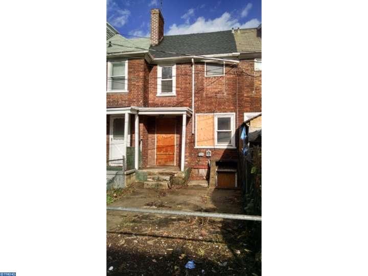 1090 S Common Road, Camden, NJ 08104