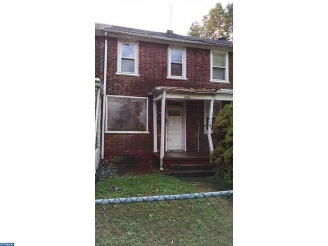 1090 S Common Rd, Camden, NJ 08104