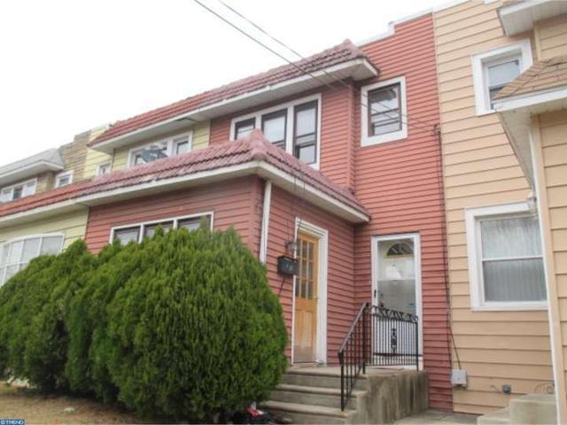 2266 Hollinshed Ave, Pennsauken, NJ 08110