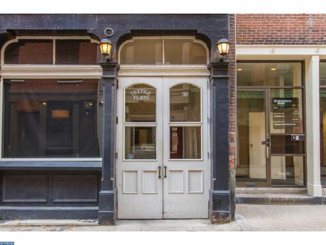 Loans near  S Strawberry St , Philadelphia PA
