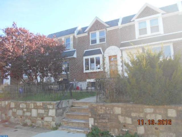 Loans near  Erdrick St, Philadelphia PA