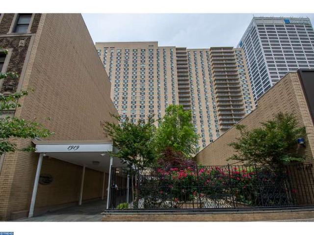 Loans near  Chestnut St , Philadelphia PA