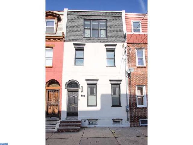 Loans near  Fitzwater St, Philadelphia PA