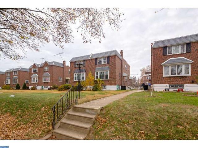 Loans near  Teesdale St, Philadelphia PA