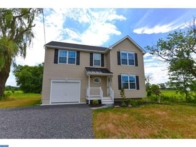 260 Swedesboro Rd, Pilesgrove, NJ 08098