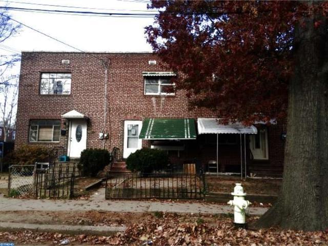 1419 Carl Miller Blvd, Camden, NJ 08104