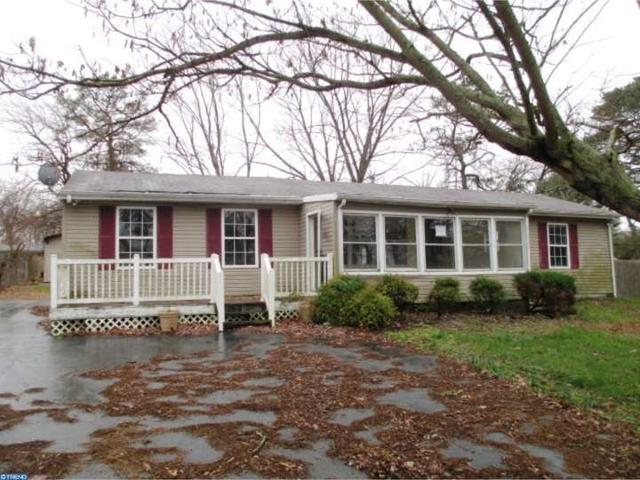 4149 Anna Dr, Hammonton, NJ 08037