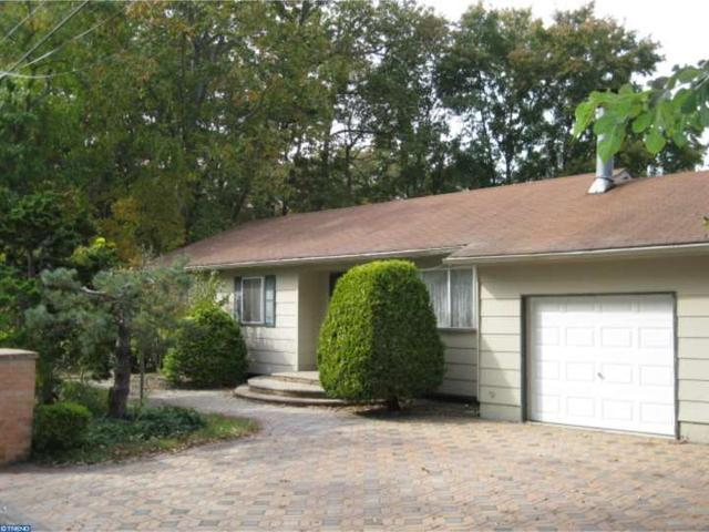 334 Snow Ave, Browns Mills, NJ 08015