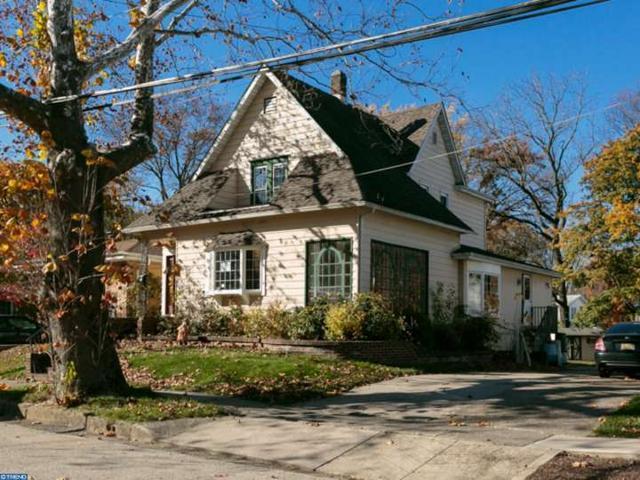 215 Spruce St, Audubon, NJ 08106