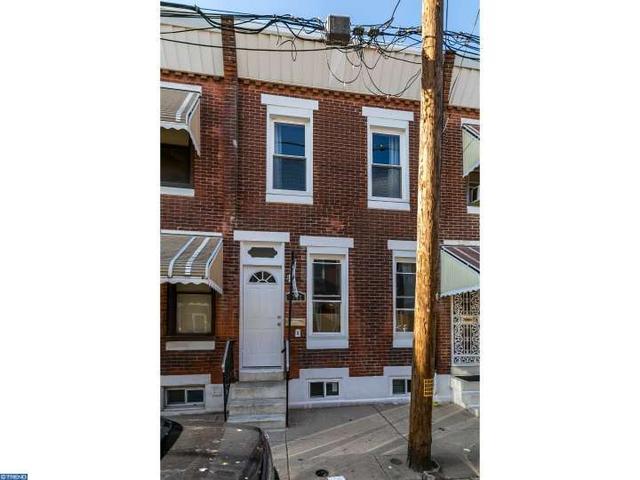 Loans near  S Cleveland St, Philadelphia PA
