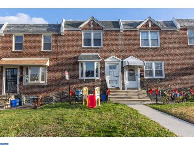Loans near  Reach St, Philadelphia PA