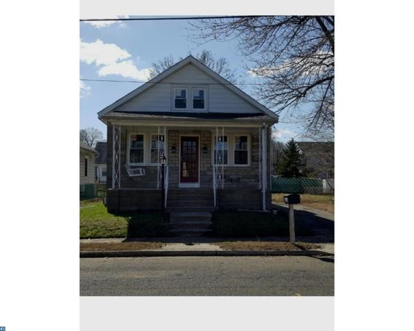 115 Fernwood Ave, Trenton, NJ 08610