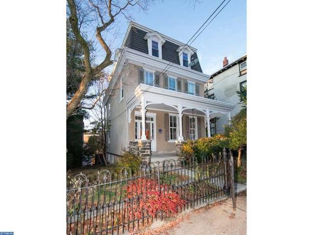 Loans near  Indian Queen Ln, Philadelphia PA